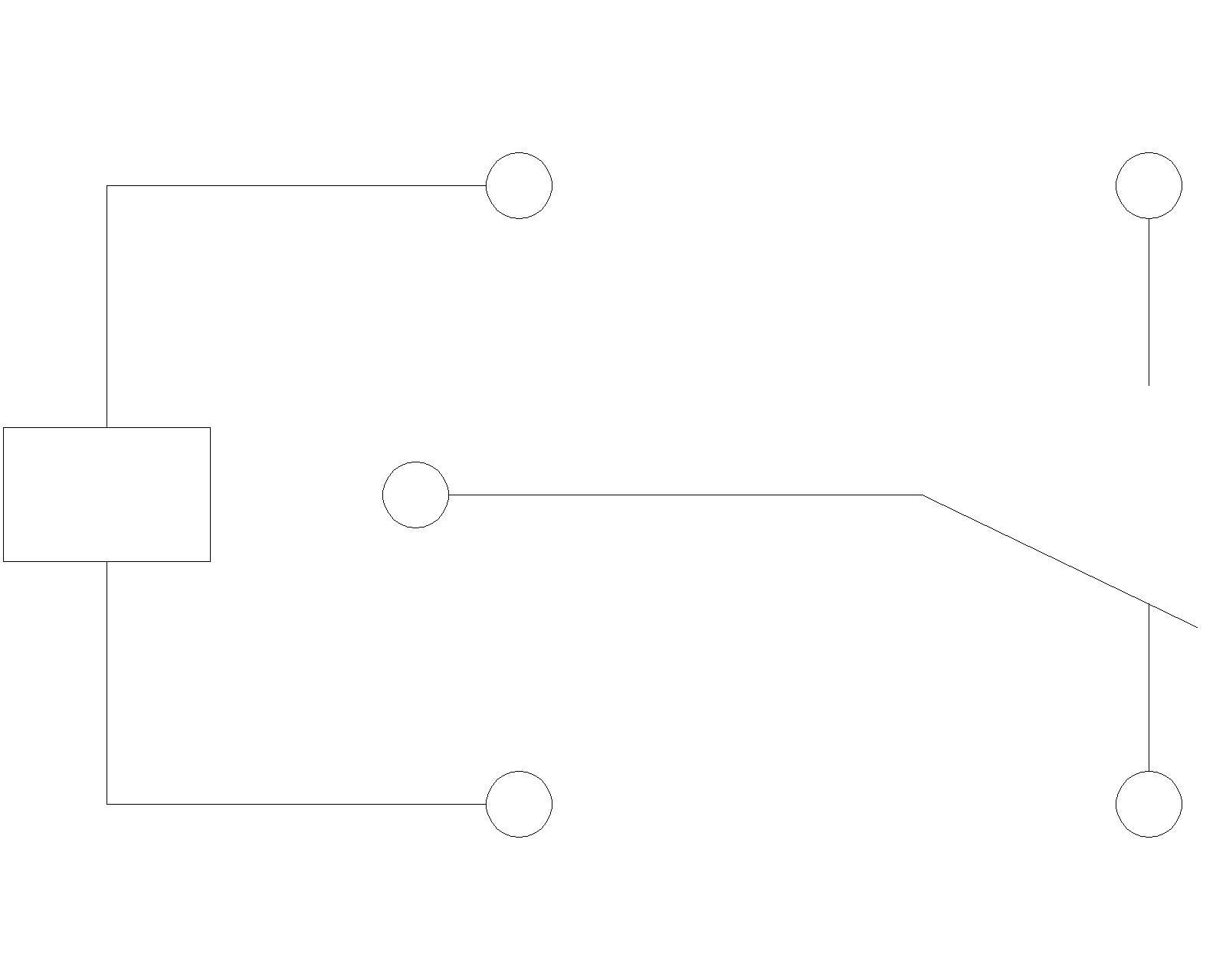 922-H wiring diagram