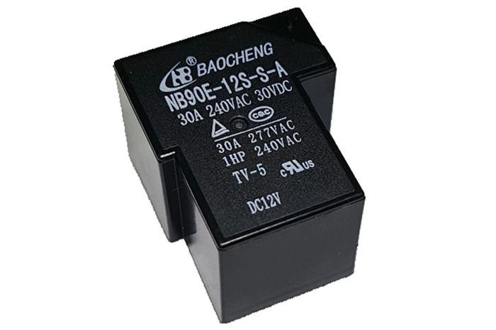 NB90E Relay