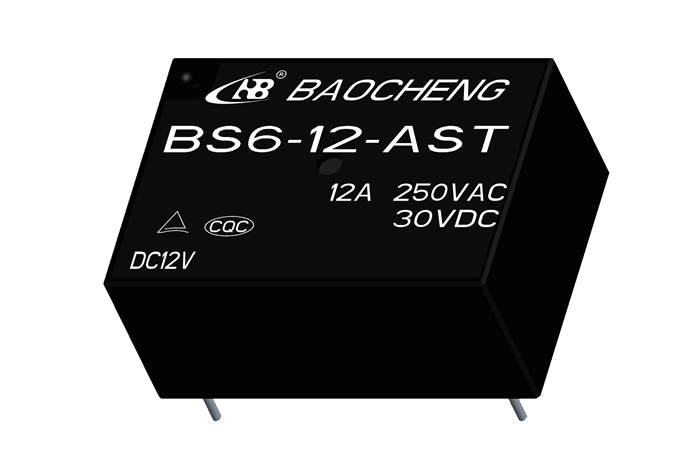 BS6 Relay