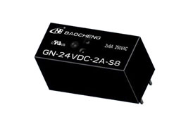 How To Choose A Relay To Avoid Malfunction?