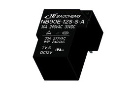 What should I Pay Attention to When Using Power Relay?